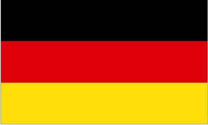 http://HaigReport.com/Flags/20110710FlagOfGermany_cr.jpg