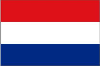 http://HaigReport.com/Flags/20110710FlagOfTheNetherlands_cr.jpg