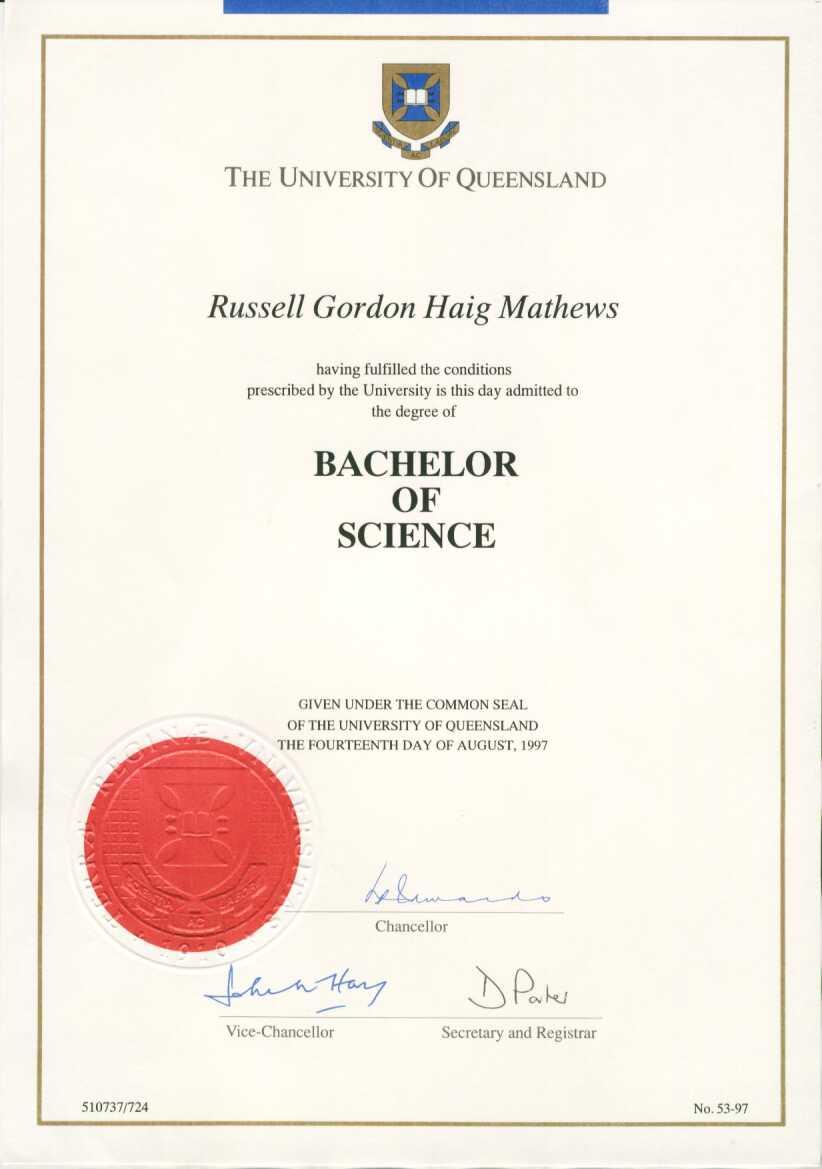 http://haigreport.com/BSc.certificate.jpg