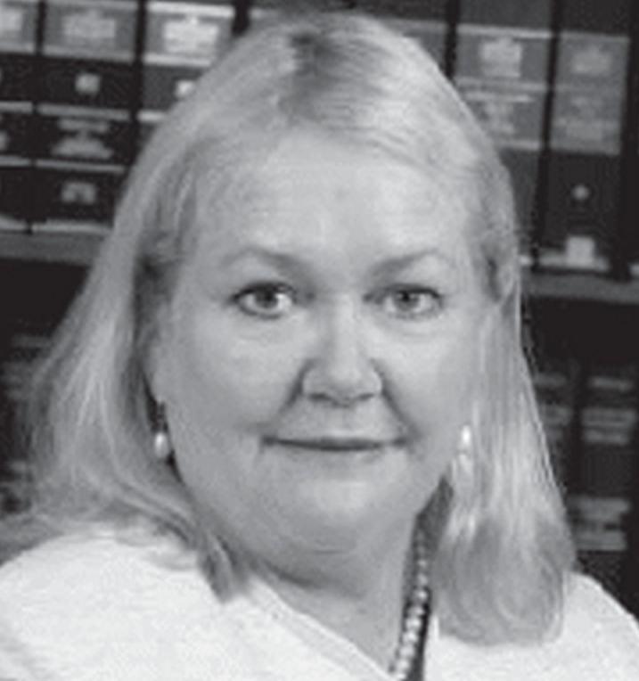 http://HaigReport.com/DickMellifontImages/JudgeJulieMareeMellifontNeeDickPresidentChildrensCourtOfQueensland_tnCr01_717x764.jpg