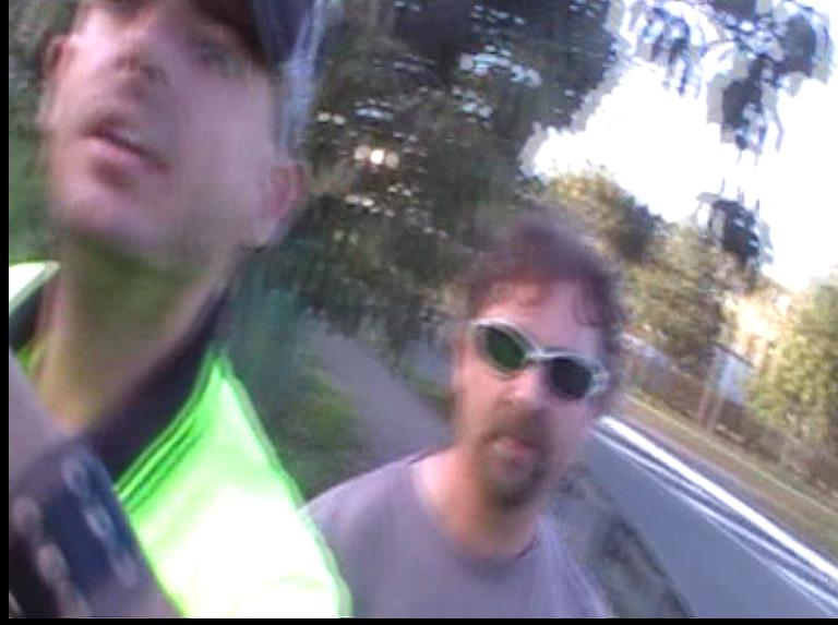 http://HaigReport.com/Photos/20110717ThirdCriminalAssailantAssaultingVulnerableDisabledOldManAustralianPoliceRefuseToAct03_cr01.jpg