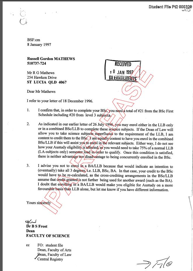 letter to the dean essay How do i write an effective appeal letter regarding to exam results in university  the extra marks cancelled out the bad essay mark and overall it dropped my .