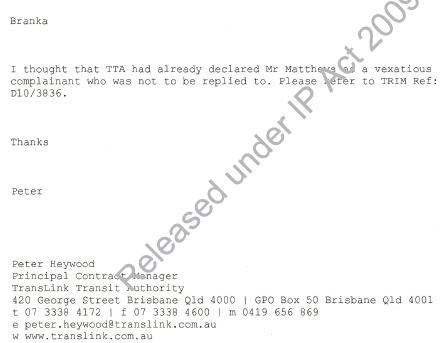 http://HaigReport.com/TranslinkImages/20120301PeterHeywoodTranslinkConfirmsVexatiousCompliantantVICTIMISATIONr_TRIMForRelease2-FOLIO_D01_cr02.jpg