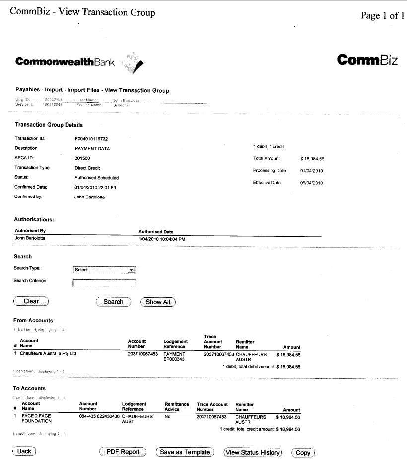 Rds forex system pdf