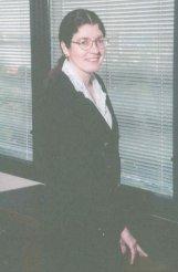 FANG aka Jane Macdonnell