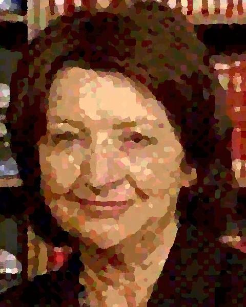 http://HaigReport.com/images/20110606ImagePatsyMaryWolfeCr01_tnOil.jpg