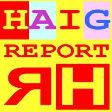 ../imagesHaigReportPodcasts/HaigReportPodcastLogoIconRuskiYarn.png